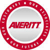 Averitt Careers